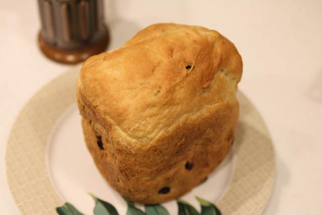 パンをつくるとわかること